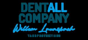 Dentall Company